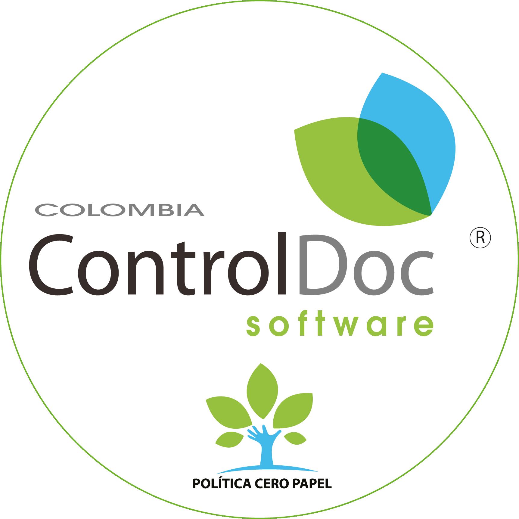 control477