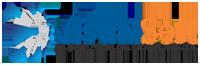 logo_visualsoft