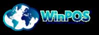 WINPOS-PNG