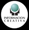Información Creativa Colombia